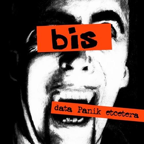 bis_data_panik_etcetera[1]