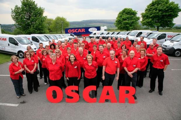 oscars-people[1]