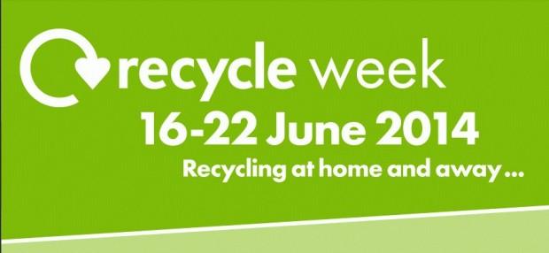 recycleweek