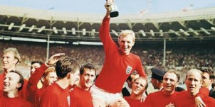 world-cup-1966[1]