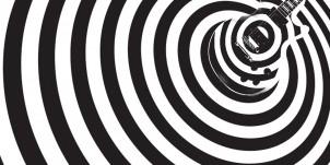 Bullseye_Zakk_Wylde_by_adomok