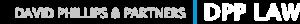 DPP-Logo22