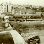 bell_wharf_old_leigh