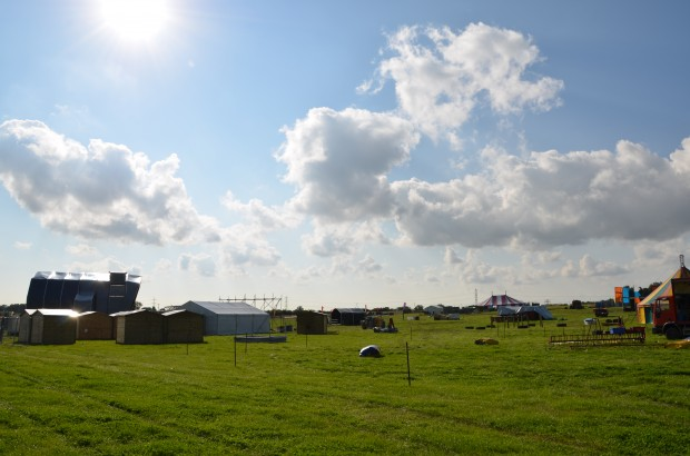 2014-08-27 Brownstock 03