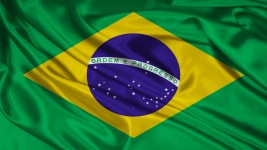 BrazilFlag1920x1080[1]