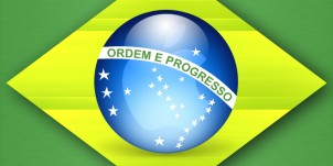 Mac_Brazilian_Flag_by_Fernando12[1]