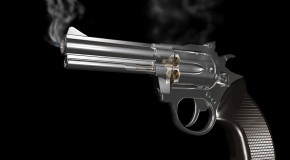 The Smoking Gun! Brentwood Accord question Park and Stride
