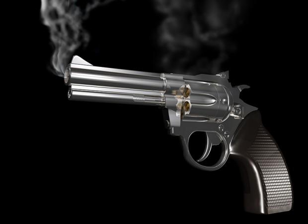 bigstock_Smoking_Gun_4399171[1]