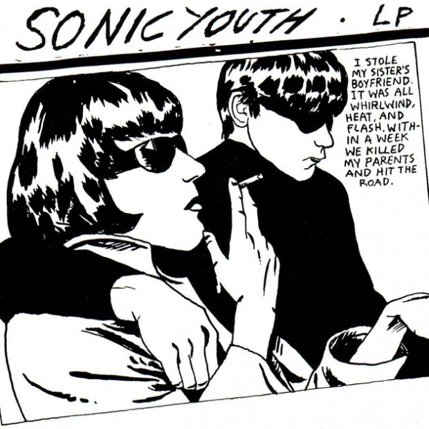 sonic-youth-goo_jpg_640x630_q85