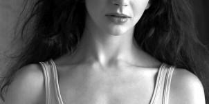 Kate-BUSH[1]
