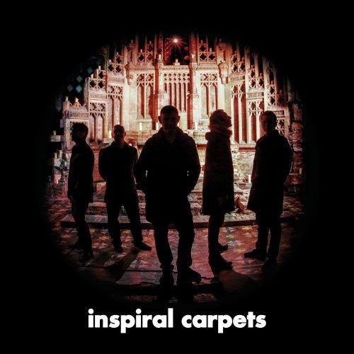 inspiralcarpets