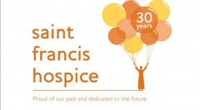 Saint Francis Hospice October Update
