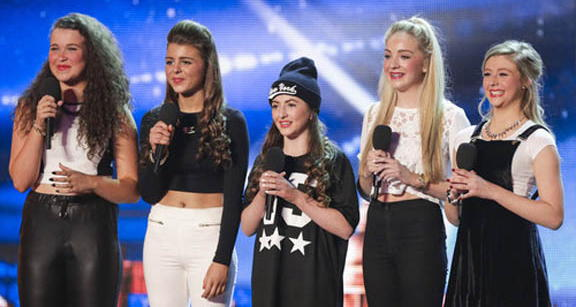 BGT audition 2 (2)