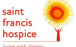 Saint Francis Hospice March Update