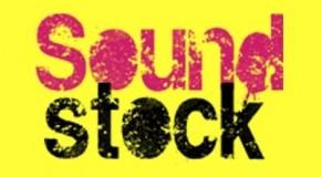 Soundstock Festival