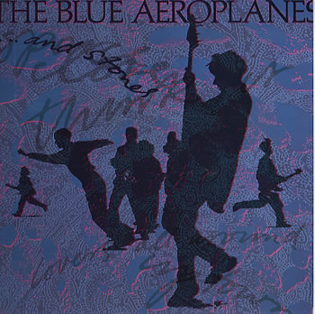 Blue-Aeroplanes-And-Stones-297962[1]