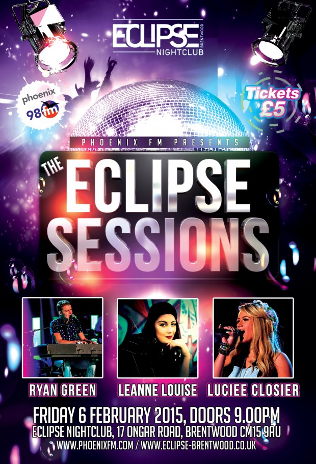 2015-02-06 Eclipse poster