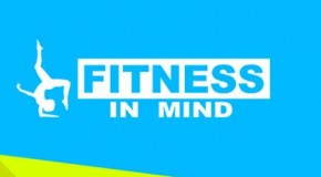 Fitness In Mind Interview 05-02-15