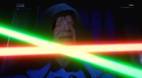 Return of the Jedi: The best & worst Star Wars film