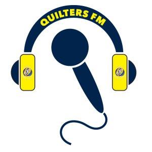 QFM logo 300px