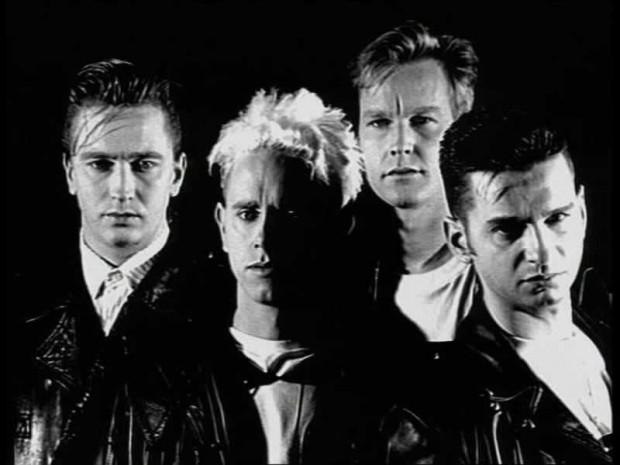 depeche-mode-3[1]