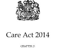 The Act of Caring