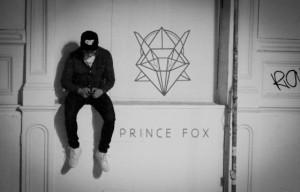 prince-fox