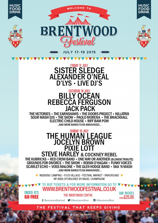 Brentwood Festival_Poster_allartists2