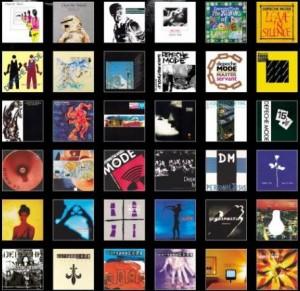 Depeche_Mode_singles