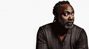 Interview With Reginald D Hunter