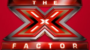 Have you got The X Factor – Auditions in Essex!