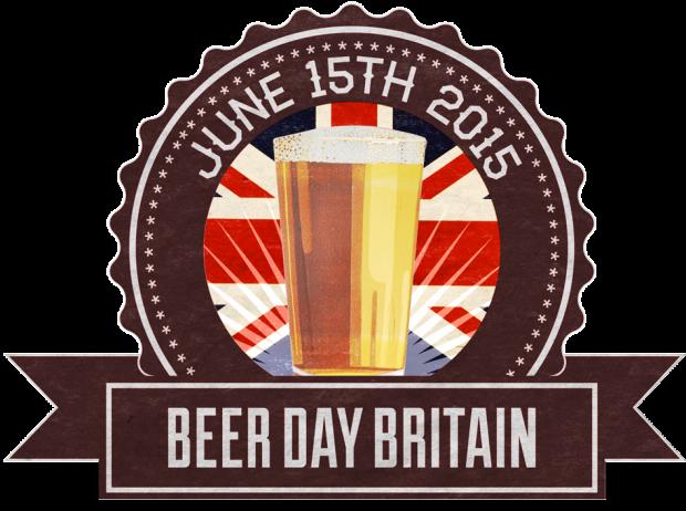 Beer-Day-Britain-Logo-crop[1]