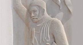 The Magna Carta and Essex