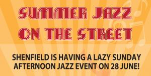 Shenfield-Summer-Jazz-Afternoon1-300x165[1]