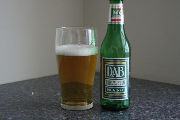 dab[1]