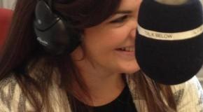Sophie Jill Singer/Songwriter – Live