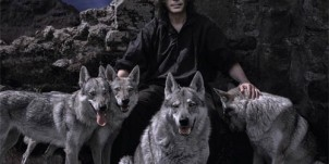 wolflightFrontCover[1]