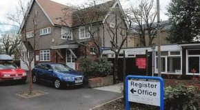 Essex Registration Services consultation under way
