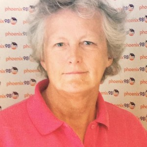 Linda beaney