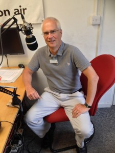 Peter Stremes SFH 06-08-15