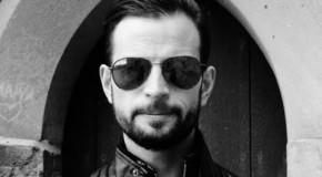 Stefan Drake – LATE SUMMER VIBES