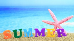 Songs of the Summer – 2015