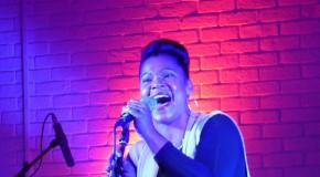 Phoenix Fridays: Dani Clay, Libby Holden, The Jive Agents, Charlie Law