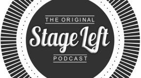 StageLeft