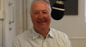 SUNDAY 20TH SEPTEMBER FRANKIES CAR & VINTAGE MARKET – Alan Mason tells us more!
