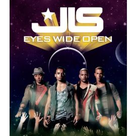 eyes wide open jls