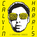 Calvin_Harris_-_I_Created_Disco