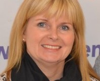 Tracey Cowling – Havering and Brentwood Bereavement Service