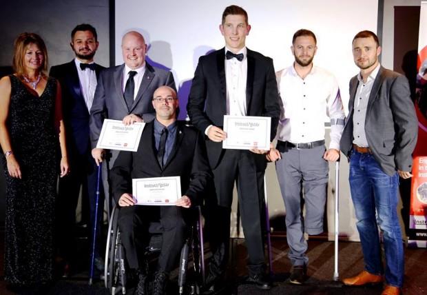 instructability awards 3