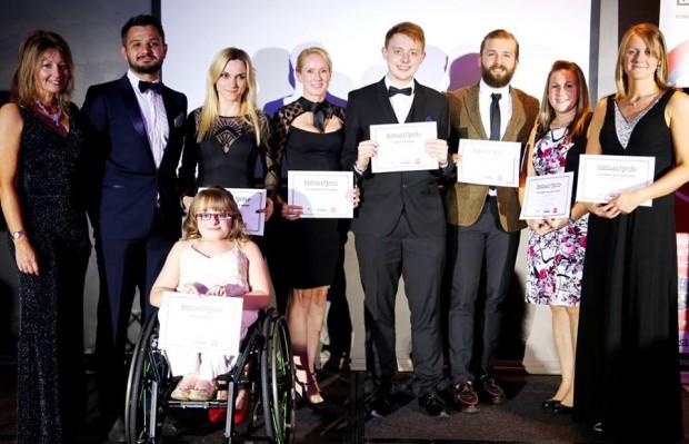 instructability awards 4